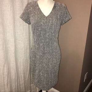 NWT Banana Republic Career Dress